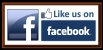 Facebook2 tone-f2