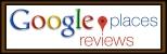 Google frame