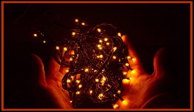 Lights in hands-f2-frame2