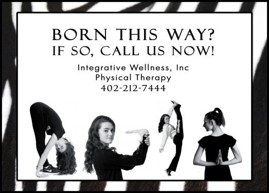 born this way eds-6-blackframe